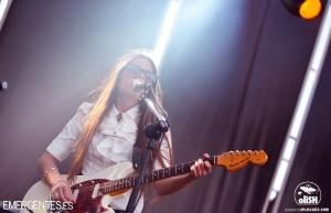 Furia en NoSinMusica 2015