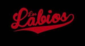 Los Labios en la Sala El Sol - Madrid 24/11 @ El Sol