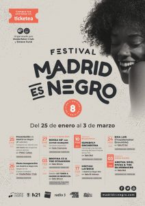 NOA LUR @ El Sol | Madrid | Comunidad de Madrid | Spain