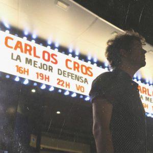 CARLOS CROS @ FunHouse Music Bar | Madrid | Comunidad de Madrid | Spain