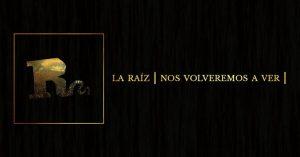 LA RAÍZ @ Polideportivo Vicálvaro | Madrid | Comunidad de Madrid | Spain