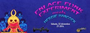 HERBIE HANCOCK @ Costello Club