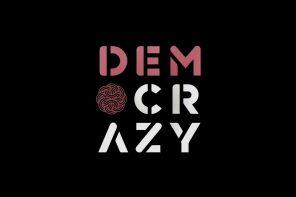 DESCUBRIENDO A DEMOCRAZY