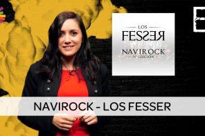 NAVIROCK DE LOS FESSER