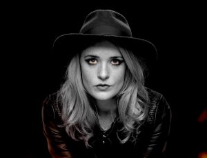 ELLES BAILEY @ Fun House Music Bar