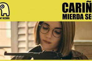 CARIÑO – MIERDA SECA